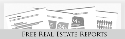 Free Real Estate Reports, Mario  Angel REALTOR